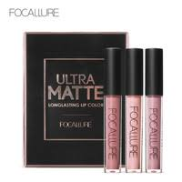 Lips <b>Makeup</b> - Shop Cheap Lips <b>Makeup</b> from China Lips <b>Makeup</b> ...