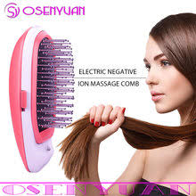 Hairbrush <b>Ionic</b> Promotion-Shop for Promotional Hairbrush <b>Ionic</b> on ...