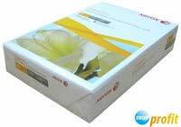 «<b>Бумага</b> для цветной печати <b>Xerox Colotech Plus</b>» — Офисная ...
