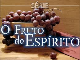Resultado de imagem para imagens fruto do espírito