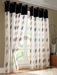 white kitchen curtains kitchensmall modern white kitchen curtains simple kitchen curtains doo