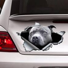 Buy <b>Auto Sticker</b> online