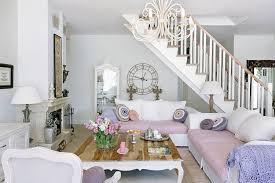 shabby chic interiors villaromantic interiorswhite home interiors chic white home