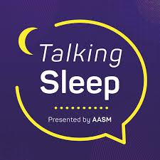 Talking Sleep