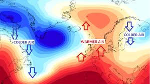 *<b>Winter 2019</b>/2020* Early look at the seasonal forecasts for the ...
