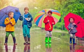Доказано: 7 советов, как подобрать <b>резиновую обувь</b> для детей ...
