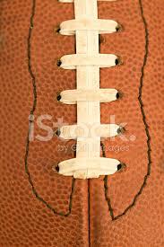 <b>Футбол</b> Кружева Стоковые фотографии - FreeImages.com