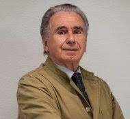Doctor Emilio García-Ibáñez Ferrándiz especialista en Otorrinolaringología - emilio-garcia-ibanez-ferrandiz