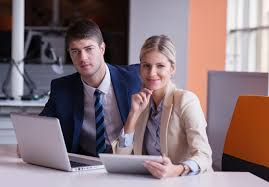 soft skills you need national institute of education technology business writing