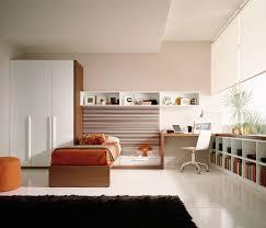 elegant modern kids bedroom furniture pictures children bedroom furniture place breathtaking simple office desk feat unique white