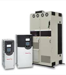 PowerFlex® 750 - Устройства <b>управления</b> электродвигателями ...