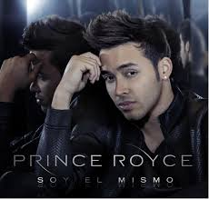 **Song of the Week** Prince Royce – Solita - prince-royce-soy-el-mismo