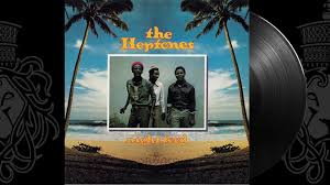 Out Now: Re-release The <b>Heptones</b> - <b>Night</b> FoodReggae Magazine ...