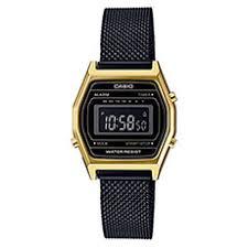 <b>Мужские Часы</b> — купить в интернет магазине Проскейтер