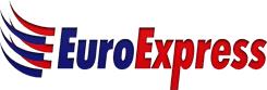 Slikovni rezultat za euroEXPRESS