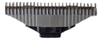 Сменная <b>бритвенная головка для</b> стайлера Styleshaver QS6100/50