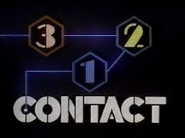 3-2-1 Contact - Wikipedia