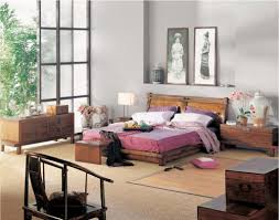 1000 images about chinese bedroom on pinterest chinese furniture screens and shoji screen chinese bedroom furniture