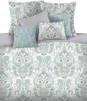 Постельное белье Комплект постельного белья Rafa купить по ...