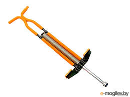 <b>Пого</b>-<b>стики EcoBalance Maxi Orange</b>