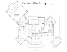 35 best home plans images on pinterest home plans, floor plans Mayberry Homes Floor Plans the dakota floor plan was inspired by features from the most popular log cabin and timber frame home designs mayberry homes floor plans in grand ledge mi