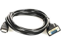 <b>Кабель</b> аудио-видео <b>Buro HDMI</b> (<b>m</b>) <b>HDMI</b> (<b>m</b>) 1 8 м - Агрономоff
