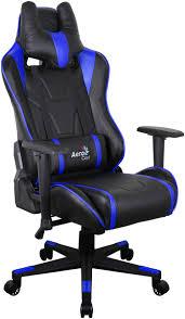 Игровые кресла купить в интернет-магазине OZON.ru