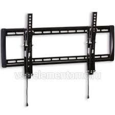 <b>Кронштейн Trone Frame</b> 20S купить по выгодной цене - ООО ...