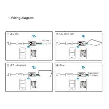 rgb led strip wiring diagram electrical 62949 linkinx com large size of wiring diagrams rgb led strip wiring diagram simple pictures rgb led strip