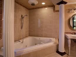 decoration interior bathroom jacuzzi shower combination traditional master bathroom with jacuzzi primo  corner whirlpool batht