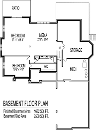 Story House Floor Plans Bedroom Craftsman Home Design       storey house   bedrooms South Boston Worcester MA Massachusetts Lowell Springfield Baltimore Maryland MD