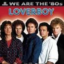 80s: Loverboy