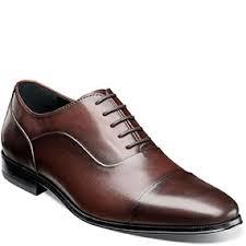 <b>Men's Dress Shoes</b>   Wingtip Shoes, Oxfords & More   Florsheim