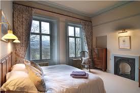 victorian home decor ideas of good victorian interior bedroom decorating ideas most elegant amazing bedroom luxurious victorian decorating ideas