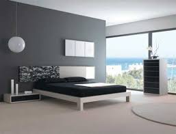 grey bedroom white furniture bedroom with black and white bed grey walls and bedroom furniture black and white furniture bedroom