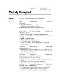 critical nurse sample resume form cover letter how to write a registered nurse resume critical care resume nurse resume templates pics sample