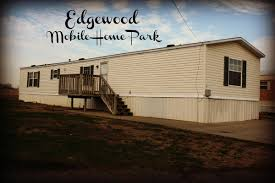 edgewood mobile homes apartment in oak grove ky
