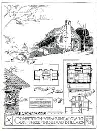 small house plans Archives   Forever DesignDesign By J H  Taylor  Montreal  Que   Canada
