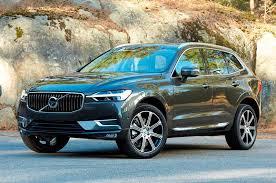 Навигатор <b>Android</b> для Volvo XC60, как установить, возможности ...