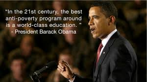 Top 11 well-known quotes by barack obama images English via Relatably.com