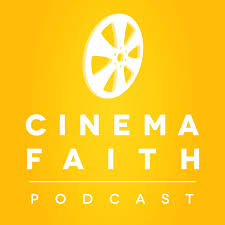 Cinema Faith
