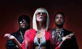 <b>Big Grams</b> | Discography & Songs | Discogs