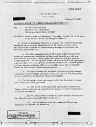 national security essay   someone to write an essay on edgar allan poecustom the threat of climate change on national security essay paper writing service buy the threat of climate change on national security essay paper