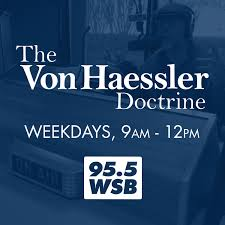 The Von Haessler Doctrine