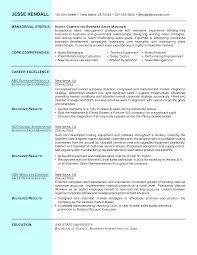 resume chief engineer resume chief engineer resume