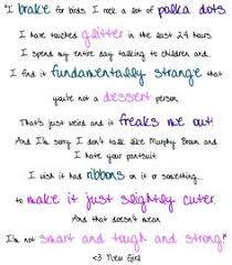 quotes for daaaayssssss on Pinterest | Eric Thomas, Nelson Mandela ... via Relatably.com