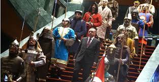 Αποτέλεσμα εικόνας για φωτο εικονα  του ερντογαν