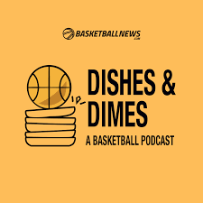 Dishes and Dimes