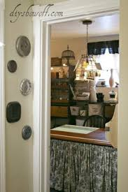 1000 images about home office on pinterest home office craft rooms and offices charming office craft home wall