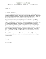 Sample Of Best Cover Letters Great Cover Letter Examples Epvbg4ev ... cover letter forbes the best cover letter templates for best cover letters cover letters for internships in finance best cover letter for marketing
